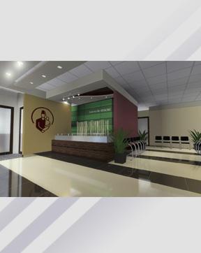 Alfredo moreno arquitectos proyectos residenciales for Diseno de interiores tijuana
